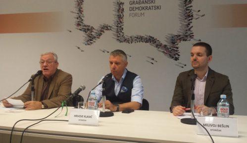 Zajednica južnih Slovena ostaje jedino u sećanjima 7