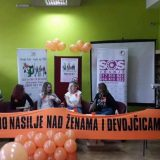 Vranjanski primer za celu Srbiju: Kako se Vranjanske tinejdžerke bore protiv nasilja nad devojkama u partnerskim odnosima 7