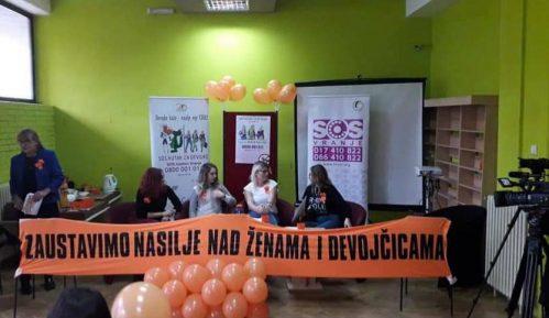 Vranjanski primer za celu Srbiju: Kako se Vranjanske tinejdžerke bore protiv nasilja nad devojkama u partnerskim odnosima 8