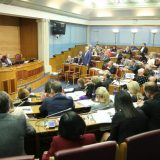 Šta piše u crnogorskoj Rezoluciji o Srebrenici? 14