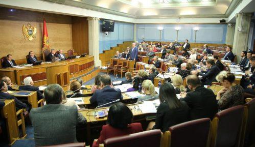 Potpredsednik Vlade CG: Kriterijum za otvaranje granice do 25 slučajeva na 100 hiljada stanovnika 9
