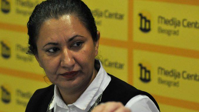 Vlasti ne rade dovoljno na integraciji Roma 3