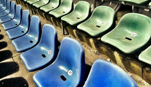 Gravina: Italijanska vlada dozvolila navijače na EP 1