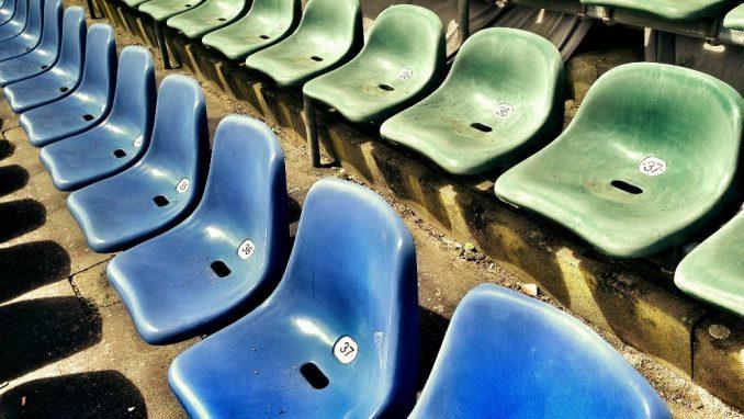 Gravina: Italijanska vlada dozvolila navijače na EP 7
