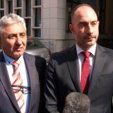 Advokat Simonovića: Izjava tužioca pretenciozna i neprikladna 6