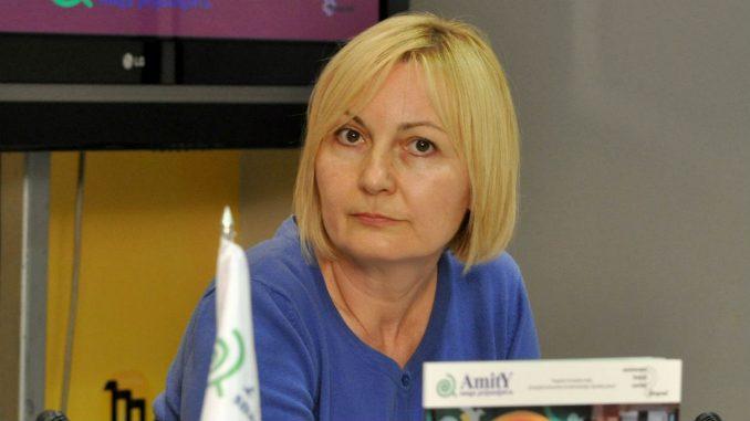 Gde su danas prava žena u Srbiji 1