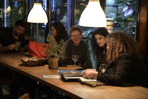 Kako izgleda noćni život u Prištini? (VIDEO) 3