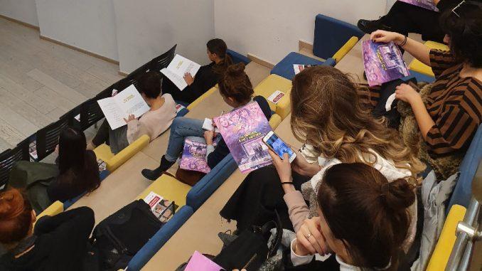 Trgovina ljudima: Za dete iz Srbije trgovac spreman da plati do 120.000 dolara 1