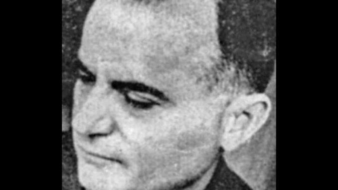 Radovan Zogović: O ličnostima i događajima 1