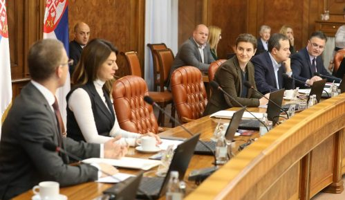 Nova stranka: Vlada da povuče odluku o odlaganju otpada u Kikindi 5