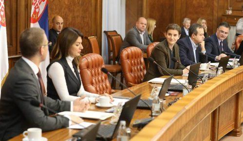 Nova stranka: Vlada da povuče odluku o odlaganju otpada u Kikindi 11