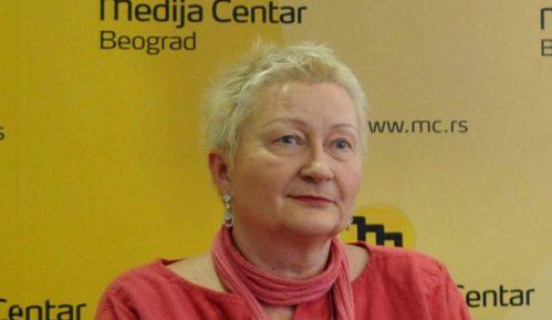 Svetlana Broz: Humanistkinja 5