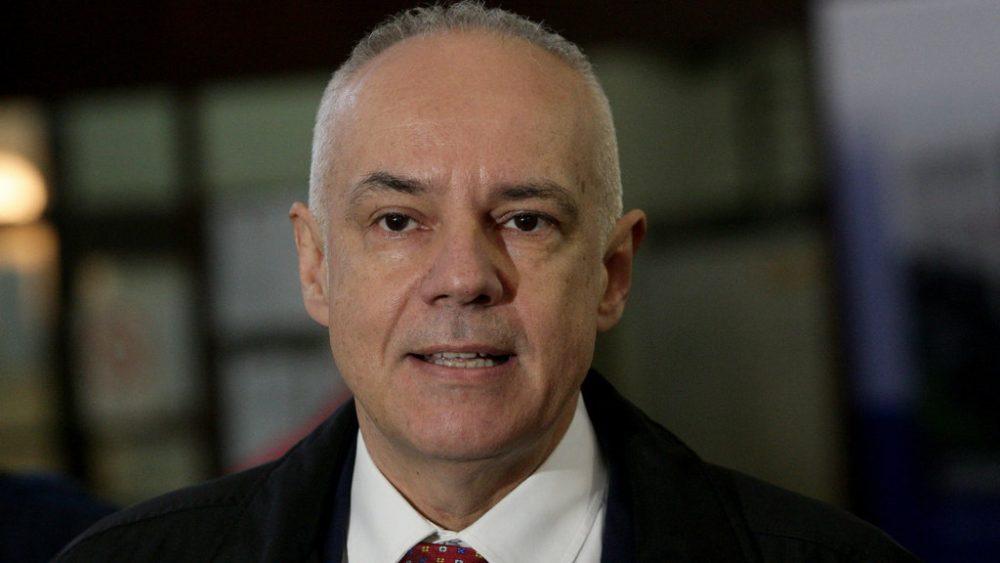 Radojičić: Rebalans zbog više novca u beogradskom budžetu nego što je planirano 1