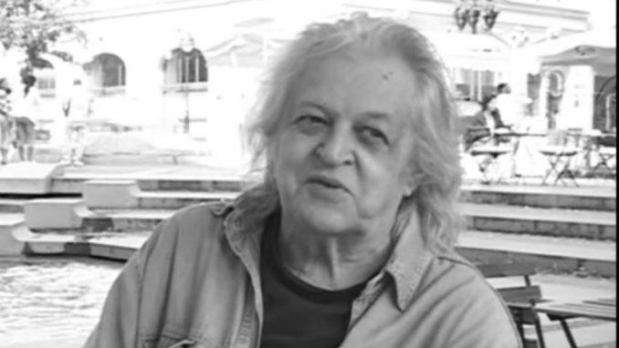 """Preminuo glumac Zoran Rankić, čuveni Popara iz """"Srećnih ljudi"""" 4"""