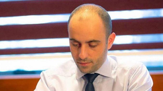 Ziberaj: Međunarodni saradnici su nam rekli da Dačić ISIS-u prodaje srpsko oružje 5