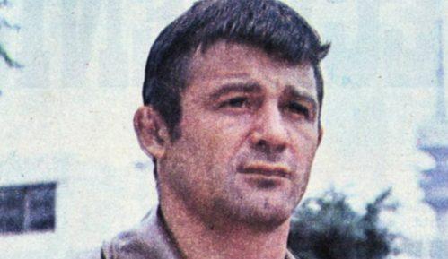 Preminuo proslavljeni bokser Zvonimir Vujin 12