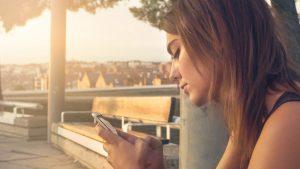Viber VS WhatApp - osnovne karakteristike i prednosti 2