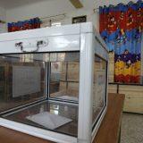 Na predsedničkim izborima u Alžiru do 14 časova glasalo 20,43 odsto birača 13