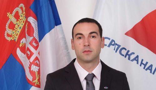 Marković (SNS): Ako imaju dokaze za afere neka podnesu prijave nadležnima 12