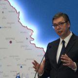Vučić koristi koronu za predizbornu kampanju 3