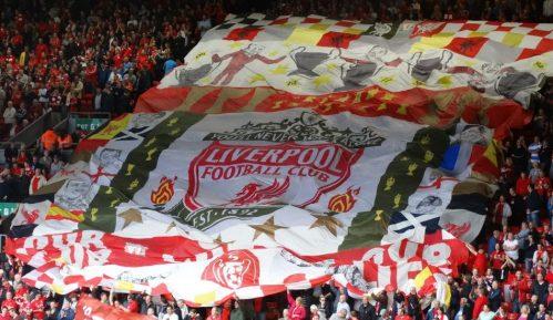 Liverpul protiv Lidsa kreće u odbranu titule u Premijer ligi 4