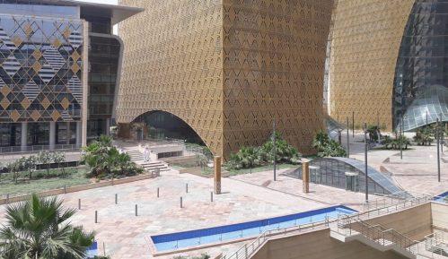 Saudijska Arabija: Restorani ubuduće bez odvojenih ulaza za žene i muškarce 9