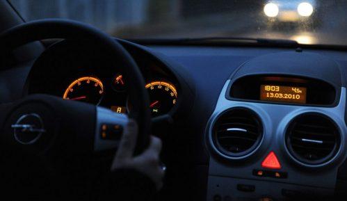 Raste broj registrovanih automobila u Srbiji, prednjače četiri marke proizvođača 11