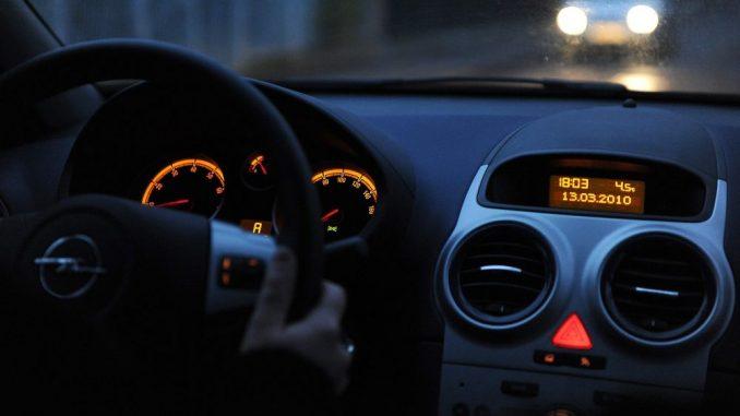 Raste broj registrovanih automobila u Srbiji, prednjače četiri marke proizvođača 1
