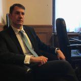 Oslobođenje: Sporazum Vučića i Pastora brine da se iza njega krije davanje autonomije Mađarima 7