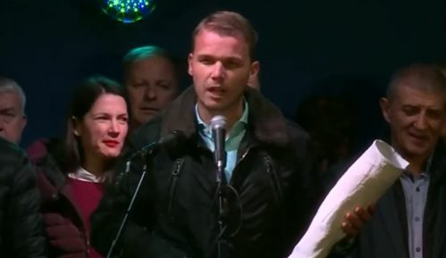 Novoizabrani gradonačelnik: Nema gej parade u Banjaluci 4