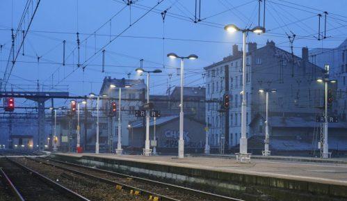 Francuska se sprema za masovne štrajkove zbog planova reforme penzija 4