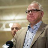 Guverner: Sva tri člana posade poginula u udesu helikoptera u Minesoti 6