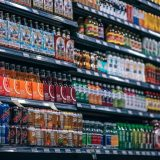 Abu Dabi ukinuo sistem dozvola za nabavku alkohola 7