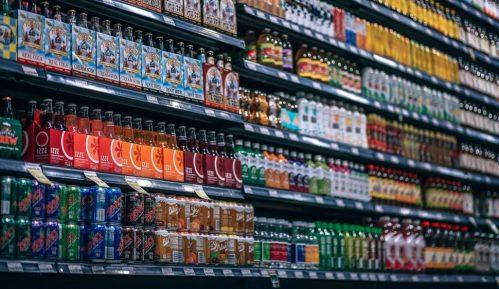 Abu Dabi ukinuo sistem dozvola za nabavku alkohola 15