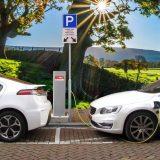 U prva tri meseca 2021. prodato dva i po puta više električnih automobila nego u istom periodu prošle godine 11