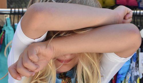 Kako najbolje reagovati na napade besa kod dece? 15