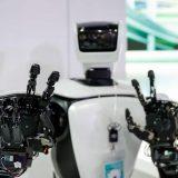Rijad će uložiti 20 milijardi dolara u veštačku inteligenciju 7