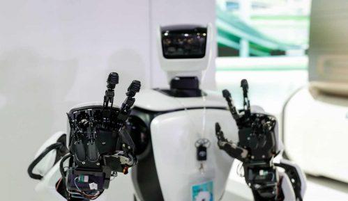Rijad će uložiti 20 milijardi dolara u veštačku inteligenciju 10