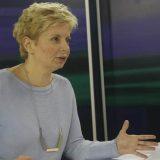 Crnjanski (CRTA): Reakcija EP i međunarodne zajednice pokazala da postoje granice 6
