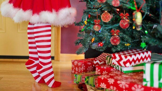Kakvi su novogodišnji običaji u svetu? 2