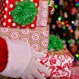 Deca saznaju da Deda Mraz ne postoji između pete i desete godine 6