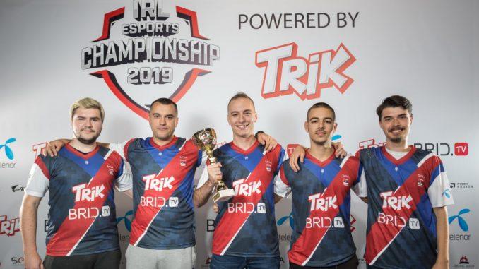 Reprezentativci Srbije u Doti, PES-u i Tekken-u spremni za Svetsko prvenstvo 3