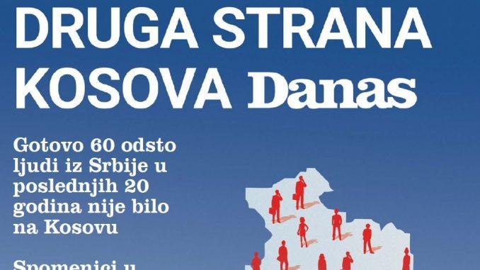 Druga strana Kosova 2 (PDF) 1