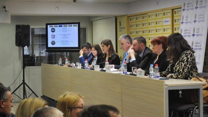 Državni revizor: Ne postoji registar preduzeća u kojima država Srbija ima vlasništvo 1