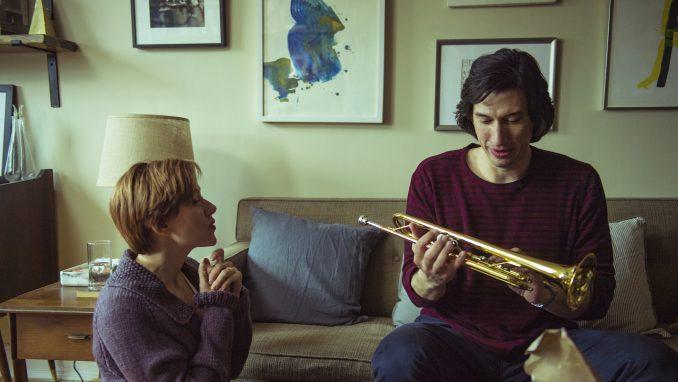 Filmu Marriage Story šest nominacija za Zlatni globus 1