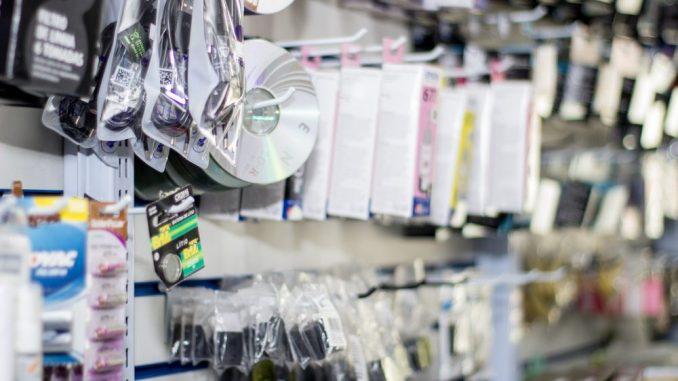 Šta donosi novi Zakon o zaštiti potrošača 2