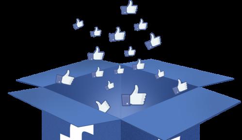 Facebook Messenger od sada i na vašem računaru 12