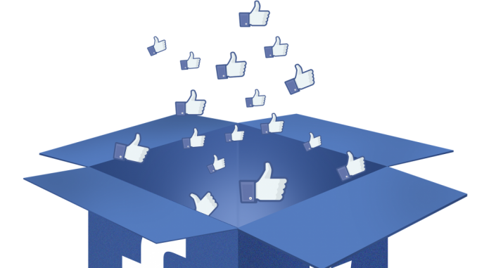 Facebook Messenger od sada i na vašem računaru 2