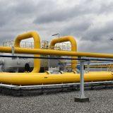 Potpisan ugovor za gasni interkonektor Srbija - Bugarska 12