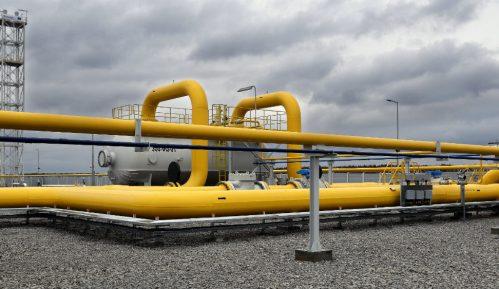 Parlament Jordana glasao da se ne uvozi gas iz Izraela 5